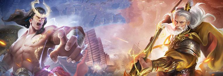 写实风格的三国游戏推荐-画面很真实的三国游戏-写实画面的三国游戏下载