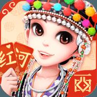 红河棋牌西元最新版