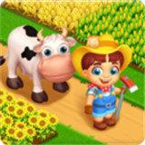都爱玩农场领红包版