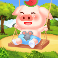 富贵养猪场app