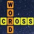 十字单词红包版