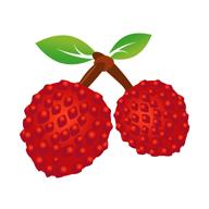红荔枝app
