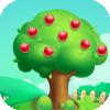 奇妙果园app