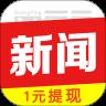 光影新闻app最新版