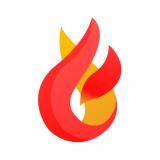秘火短视频app