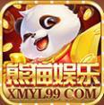 熊猫娱乐xmyl99
