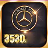 3530奔驰棋牌老版本