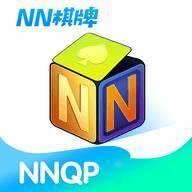 nn棋牌官网版