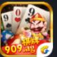 909棋牌2021