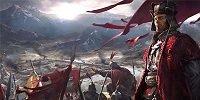 三国大型战争游戏
