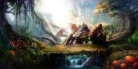 三国魔幻风格的游戏大全-三国魔幻风格的游戏推荐下载