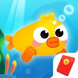 天天有鱼赚钱版
