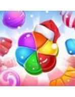趣消除糖果领红包app
