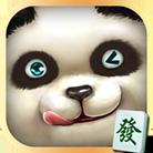 四川熊猫麻将官方正版
