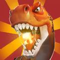 恐龙爱合成领红包版