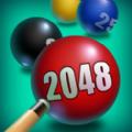 2048桌球大师领红包版