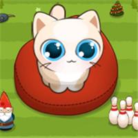 养只猫咪红包版