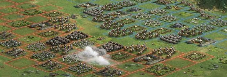 三国类经典SLG游戏大全-三国类经典SLG单机合集-经典三国SLG游戏下载