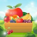 元气果园app