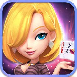 新世界棋牌手机版