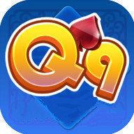 q9电玩Q9Q9