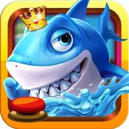 鱼丸游戏平台
