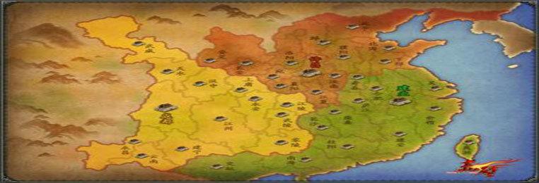 开局选魏蜀吴的三国策略游戏合集-开局选魏蜀吴的三国策略游戏下载