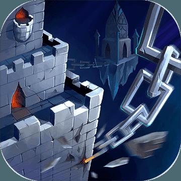 城堡传说测试版