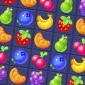 水果旋律三消领红包版