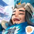 少年三国志零2021游戏官网版安卓版
