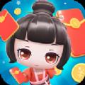 幸福红包群app