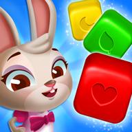 兔子消消乐赚钱版app