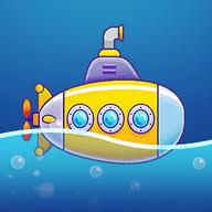 潜艇大挑战领红包版
