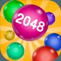 2048疯狂对对碰领红包版