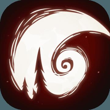 月圆之夜正版