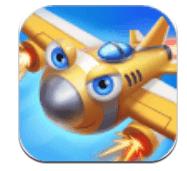 魔性小飞机2021最新红包版