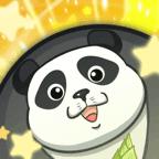 合成大熊猫赚钱版
