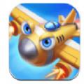 魔性小飞机赚钱游戏