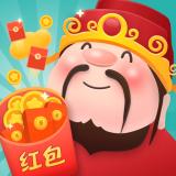 疯狂红包群app