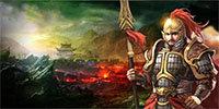 攻城掠地策略手机游戏合集-能够攻城掠地的三国策略游戏下载
