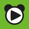熊猫影视app安卓版