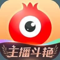石榴视频app官方版