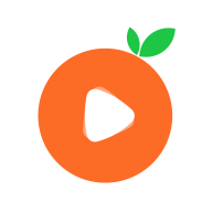 橙子视频app