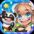 动物联萌app