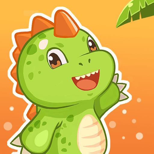恐龙有钱app正版