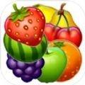 水果奇妙屋红包正版