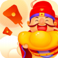 阳光红包群app