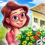 艾米的花园领红包版