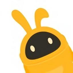 赞丽生活app最新福利版本