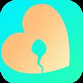 小蝌蚪视频app官方版
